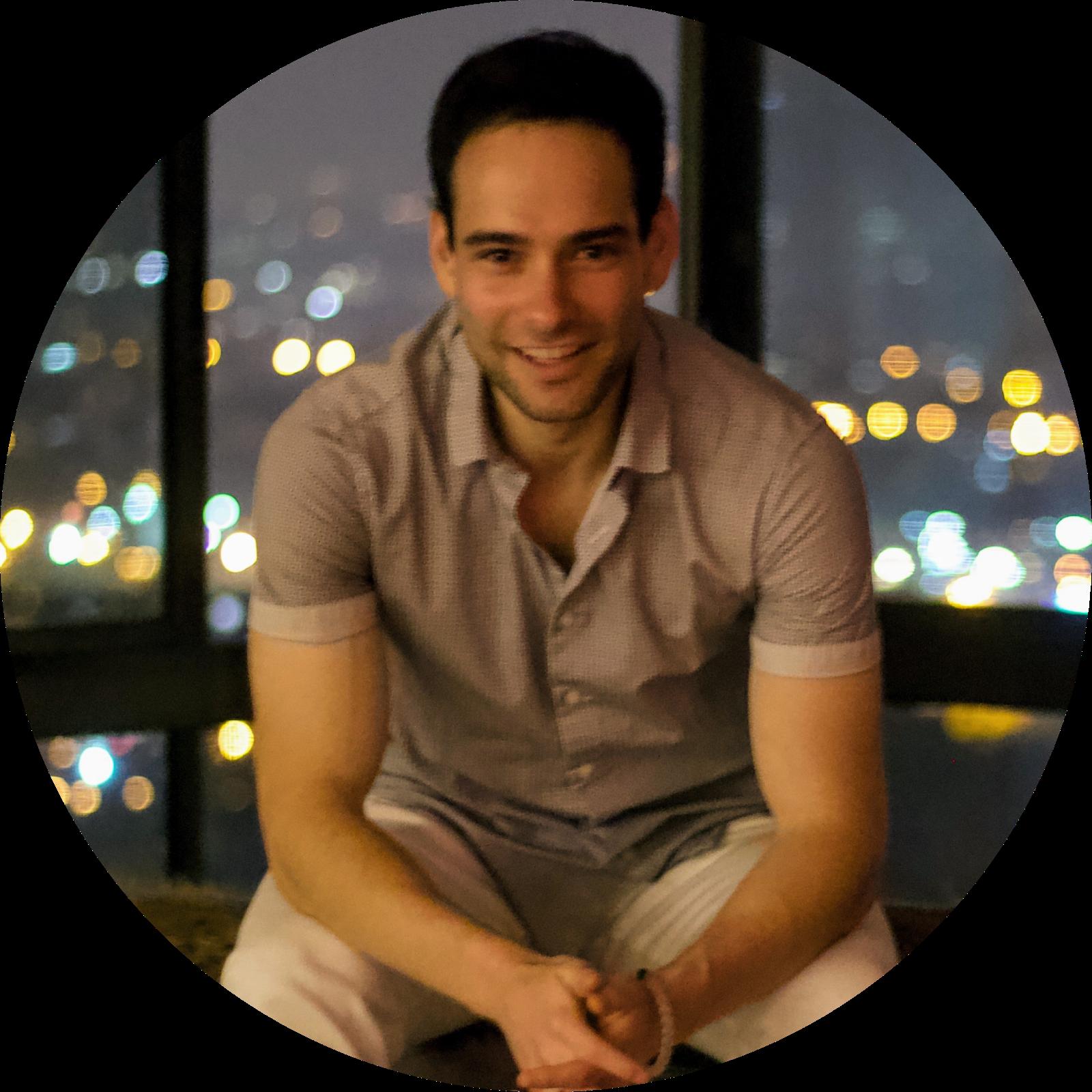 https://dashup.firebaseapp.com/adam-logo.png